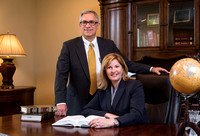 Coastal Style Magazine - Robertson & Robertson - Attorneys at Law